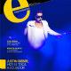 Justin Bieber - Expresiones Magazine Cover [Ecuador] (31 October 2013)