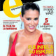 Ninel Conde - Expresiones Magazine Cover [Ecuador] (13 February 2014)