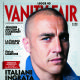 Fabio Cannavaro - Vanity Fair Magazine [Italy] (16 June 2010)