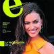 Irina Shayk - Expresiones Magazine Cover [Ecuador] (23 December 2013)