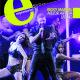 Ricky Martin - Expresiones Magazine Cover [Ecuador] (14 December 2013)