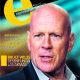 Bruce Willis - 400 x 460