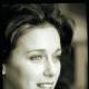 Michele Greene - 454 x 655