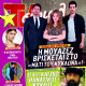 Gizem Karaca, Murat Han, Mehmetcan Mincinozlu - TV Sirial Magazine Cover [Greece] (27 July 2013)