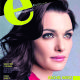 Rachel Weisz - Expresiones Magazine Cover [Ecuador] (27 March 2013)