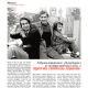 Aleksandr Abdulov - Viva! Biography Magazine Pictorial [Ukraine] (October 2012)