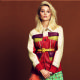 Valentina Zenere - Mujer Hoy Magazine Pictorial [Spain] (25 March 2017)