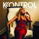Tamara Braxton - Kontrol Magazine Pictorial [United States] (December 2012)