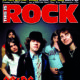 AC/DC - This Is Rock Magazine Cover [Spain] (August 2004)