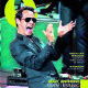 Marc Anthony - Expresiones Magazine Cover [Ecuador] (23 October 2013)