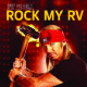 Rock My RV