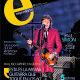 Paul McCartney - 400 x 460
