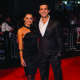 Flavia Cacace and Jimi Mistry - 454 x 654