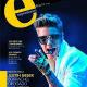 Justin Bieber - Expresiones Magazine Cover [Ecuador] (24 January 2014)