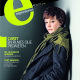 Carey Mulligan - Expresiones Magazine Cover [Ecuador] (2 April 2013)