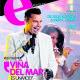Ricky Martin - Expresiones Magazine Cover [Ecuador] (25 February 2014)