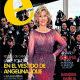 Jane Fonda - 400 x 460