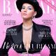 Harper's Bazaar Serbia March 2019