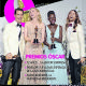 Matthew McConaughey, Jared Leto, Lupita Nyong'o, Cate Blanchett - Expresiones Magazine Cover [Ecuador] (4 March 2014)