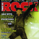 Rob Halford - This Is Rock Magazine Cover [Spain] (July 2004)