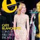 Cate Blanchett - 400 x 460