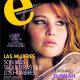Jennifer Lawrence - 400 x 460