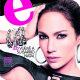 Jennifer Lopez - Expresiones Magazine Cover [Ecuador] (6 January 2014)