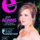 Amy Adams - Expresiones Magazine Cover [Ecuador] (11 February 2014)