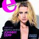 Amber Heard - 400 x 460