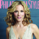 Maria Bello - Philadelphia Style Magazine Cover [United States] (June 2009)