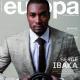 Serge Ibaka - 454 x 611