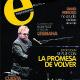 Elton John - 400 x 460