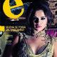 Selena Gomez - Expresiones Magazine Cover [Ecuador] (2 January 2014)