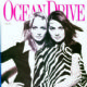 OCEAN DRIVE MAGAZINE UNITED STATES MAY 1996