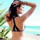 Rianne Ten Haken - Womens Secret - 454 x 744