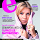 Gwyneth Paltrow - Expresiones Magazine Cover [Ecuador] (27 March 2014)