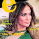 Jennifer Lopez - Expresiones Magazine Cover [Ecuador] (6 May 2014)