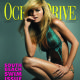 Marisa Miller - Ocean Drive Magazine Cover [United States] (July 2005)