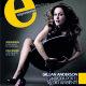 Gillian Anderson - Expresiones Magazine Cover [Ecuador] (6 December 2013)