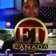 Entertainment Tonight Canada