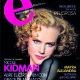 Nicole Kidman - Expresiones Magazine Cover [Ecuador] (19 April 2014)
