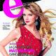 Taylor Swift - Expresiones Magazine Cover [Ecuador] (12 March 2014)