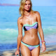 Nadine Leopold Victorias Secret Swim 2015 Collection - 454 x 681