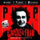 Dani Filth - Pulp Magazine Cover [Philippines] (March 2015)