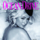 OCEAN DRIVE MAGAZINE UNITED STATES JANUARY 2006