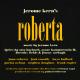 ROBERTA (1952 Studio Cast)