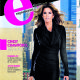 Cindy Crawford - Expresiones Magazine Cover [Ecuador] (20 November 2013)