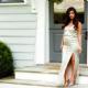 Kourtney Kardashian Fit Pregnancy Magazine - 454 x 323