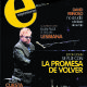 Elton John - Expresiones Magazine Cover [Ecuador] (17 February 2014)