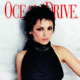 Rachael Leigh Cook - Ocean Drive Magazine Cover [United States] (March 2001)